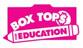boxtop_pink2
